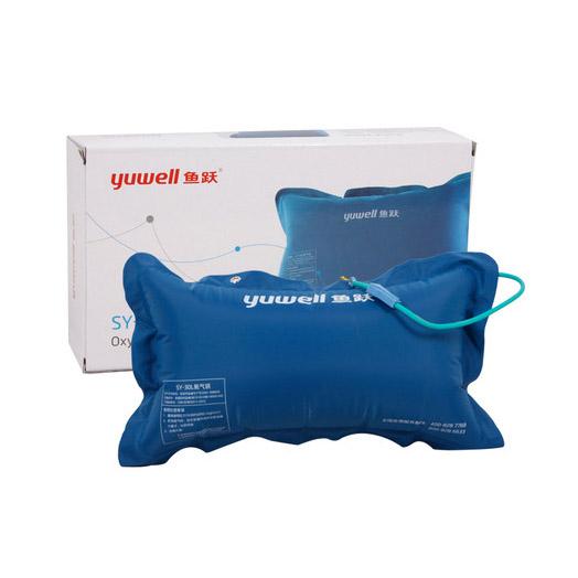 医用氧气袋家用便携式